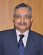 KC Purohit, Nuclear Power Corporation CMD