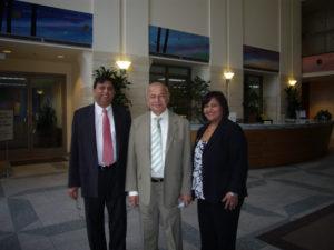 Gunjan Bagla, SK Shinde, Smita G.