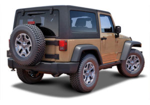 jeep-wrangler-rear-angle-view-048