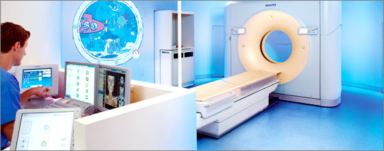 The India Expert » Philips India to Offer Healthcare Consultancy and