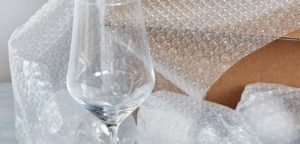 Bubble Wrap - a Sealed Air product
