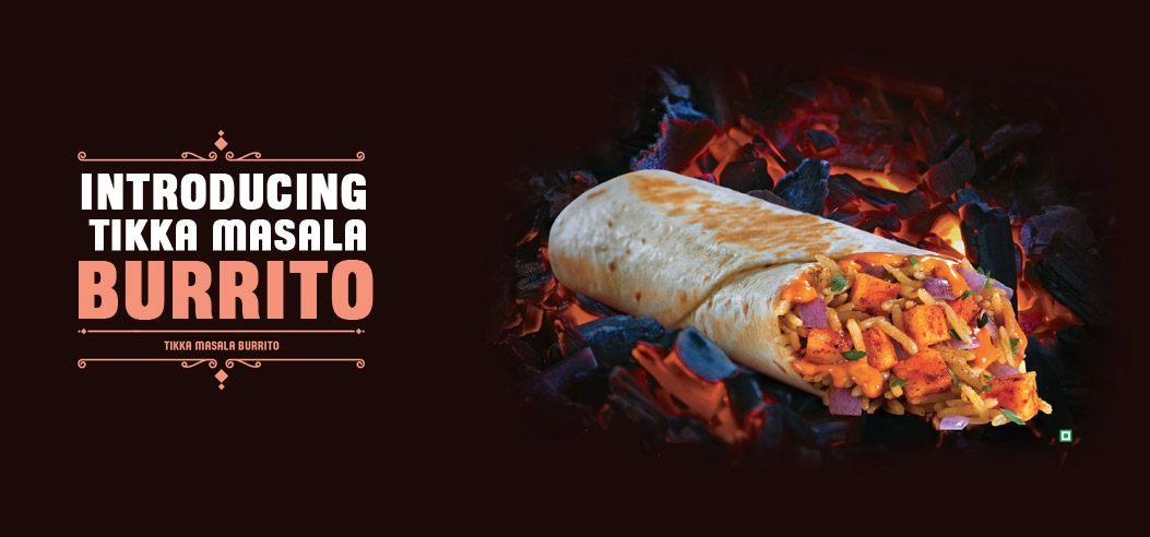 The India Expert » Taco Bell to Expand Footprint in India