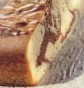 Zeelandia Pastries