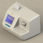 DiaSys Diagnostics' QDx InstaLab