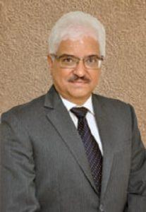 S.K. Sharma