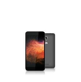 Micromax smartphones