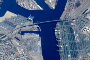 vincent_thomas_bridge-san_pedrowikipedia