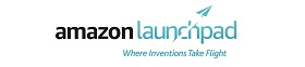 amazon-launchpad-logo