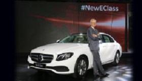Mercedes-Benz-New-E-Class--2