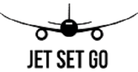 JetSetGo Logo