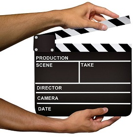 Movie/Video Production