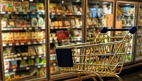 Food Retail
