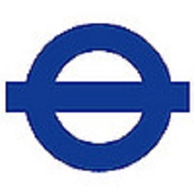 Transport For London Logo