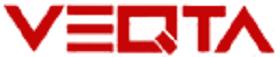 Veqta Logo