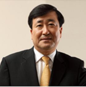 CEO Y.K.Koo