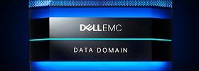 Dell EMC Product