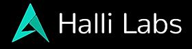 Halli Labs Logo