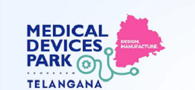 Medical Devices Park Telangana