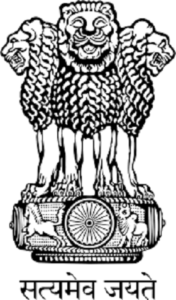 Government of India, Logo