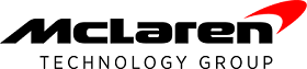 McLaren Technology Group Logo