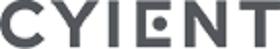 Cyient Logo