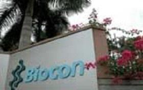 Biocon Ltd.
