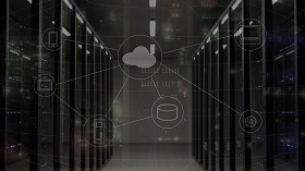 Server Networks image