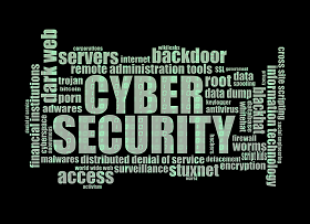 The India Expert » Symantec Expands Security Operations